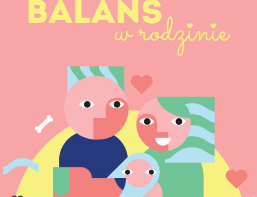 balans w rodzinie grupa edukacyjna dla psich matek