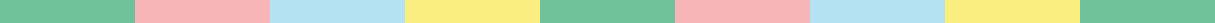 1magdabalans-kolory