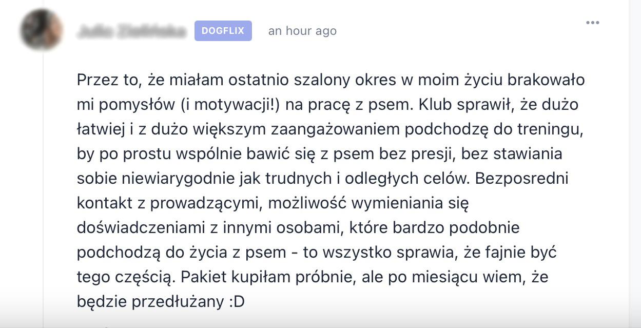 opinia-4