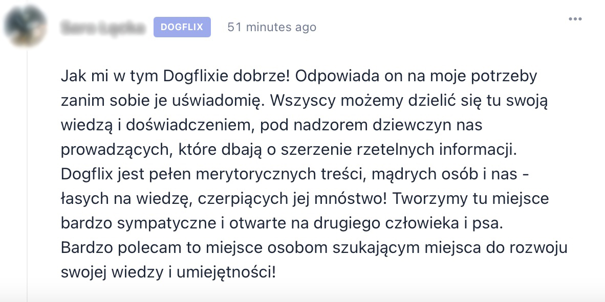 opinia2